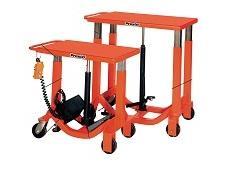 Tables - Lift