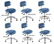 ERGONOMIC HIGH-TECH SERIES