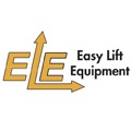 Easy Lift Equipment Co.